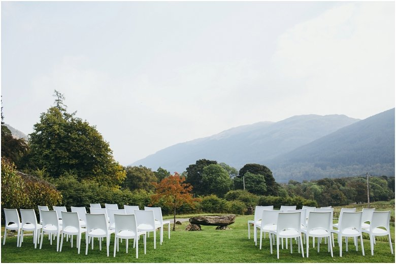 DiLiam_MonachyleMhor_Wedding_ZoeCampbellPhotography-11