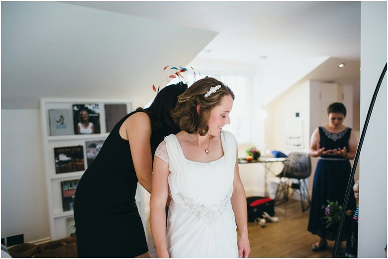 DiLiam_MonachyleMhor_Wedding_ZoeCampbellPhotography-146