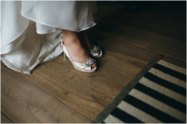 DiLiam_MonachyleMhor_Wedding_ZoeCampbellPhotography-153