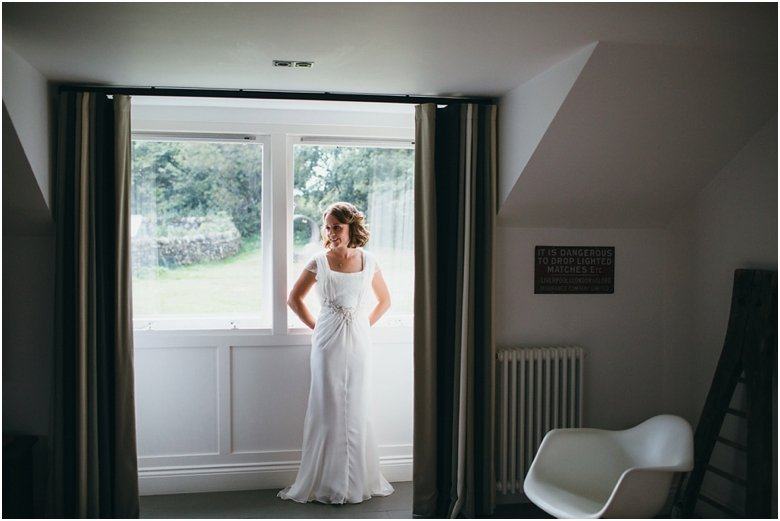 DiLiam_MonachyleMhor_Wedding_ZoeCampbellPhotography-167