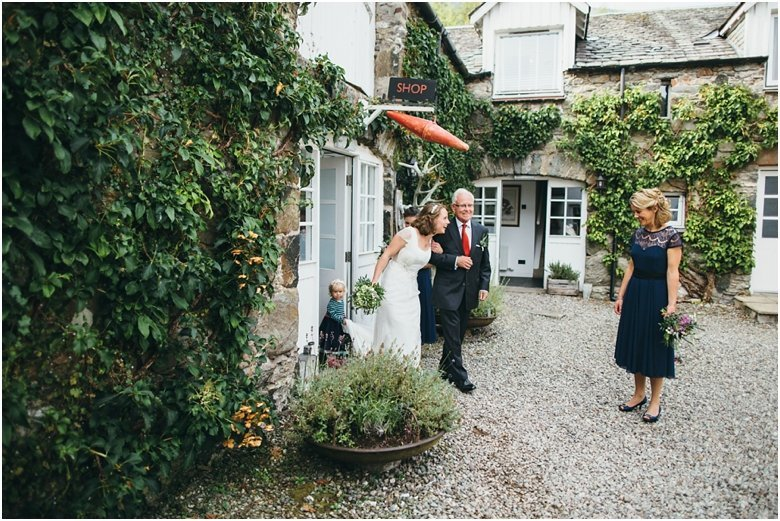 DiLiam_MonachyleMhor_Wedding_ZoeCampbellPhotography-182