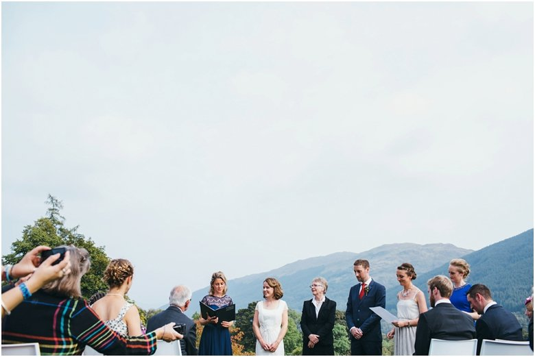 DiLiam_MonachyleMhor_Wedding_ZoeCampbellPhotography-216