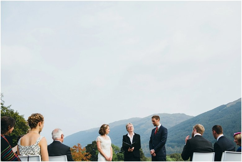 DiLiam_MonachyleMhor_Wedding_ZoeCampbellPhotography-230