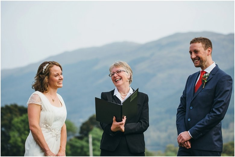 DiLiam_MonachyleMhor_Wedding_ZoeCampbellPhotography-233