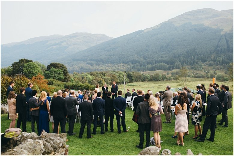 DiLiam_MonachyleMhor_Wedding_ZoeCampbellPhotography-234