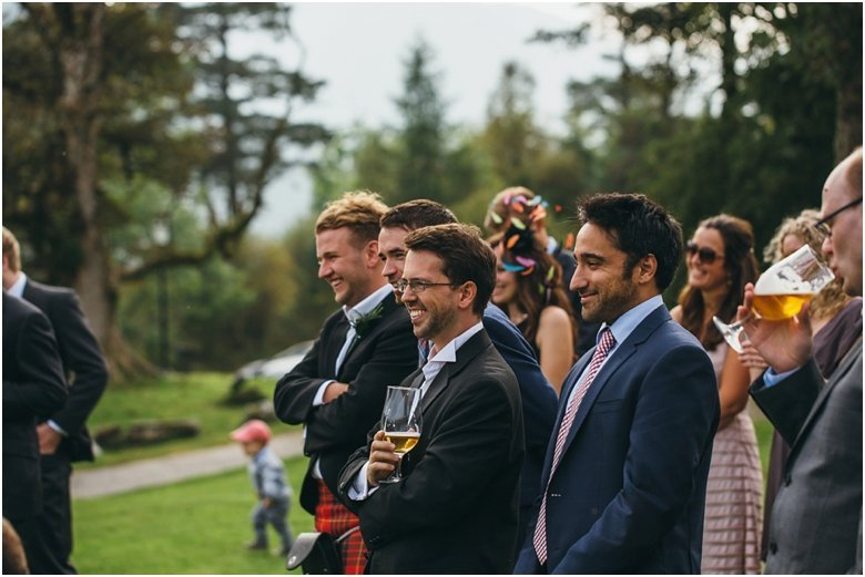 DiLiam_MonachyleMhor_Wedding_ZoeCampbellPhotography-236