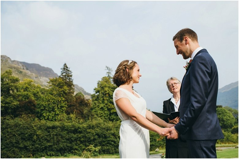 DiLiam_MonachyleMhor_Wedding_ZoeCampbellPhotography-263