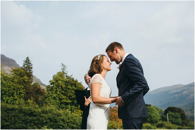 DiLiam_MonachyleMhor_Wedding_ZoeCampbellPhotography-270