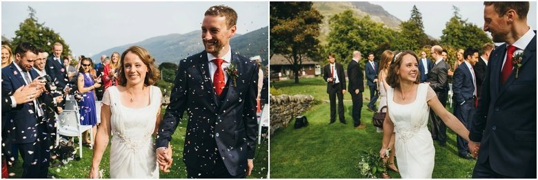 DiLiam_MonachyleMhor_Wedding_ZoeCampbellPhotography-320
