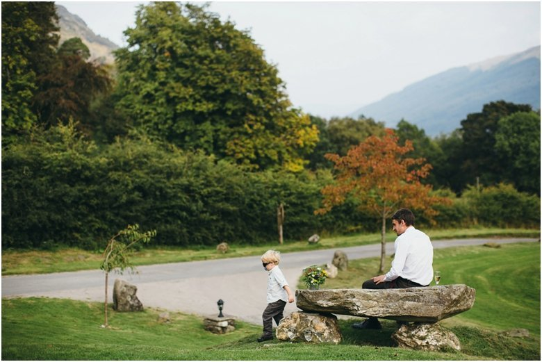 DiLiam_MonachyleMhor_Wedding_ZoeCampbellPhotography-364
