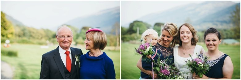 DiLiam_MonachyleMhor_Wedding_ZoeCampbellPhotography-409