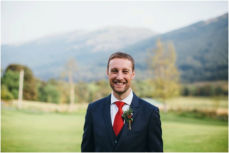 DiLiam_MonachyleMhor_Wedding_ZoeCampbellPhotography-419