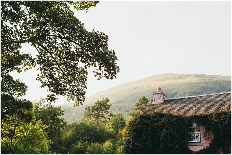 DiLiam_MonachyleMhor_Wedding_ZoeCampbellPhotography-451