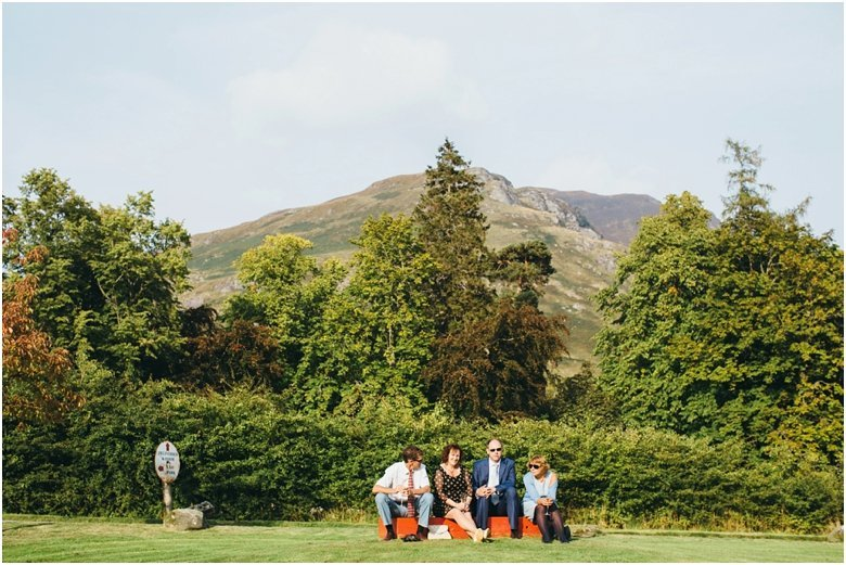 DiLiam_MonachyleMhor_Wedding_ZoeCampbellPhotography-454