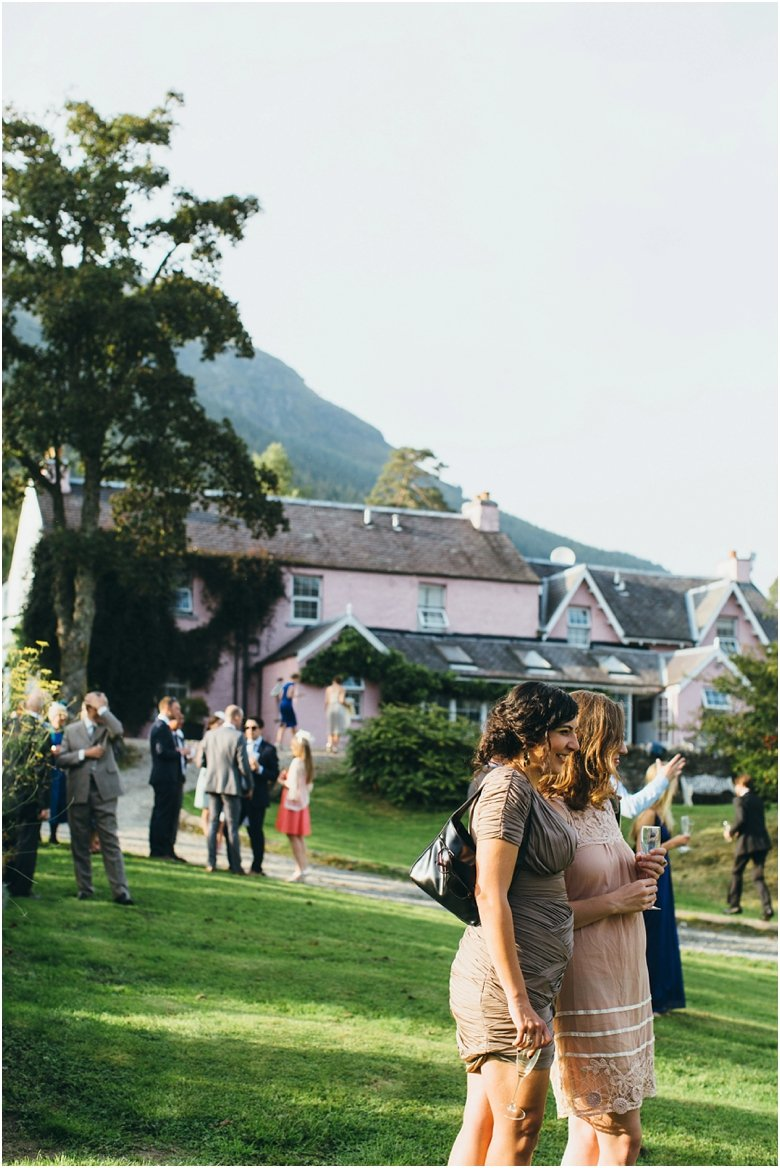DiLiam_MonachyleMhor_Wedding_ZoeCampbellPhotography-465
