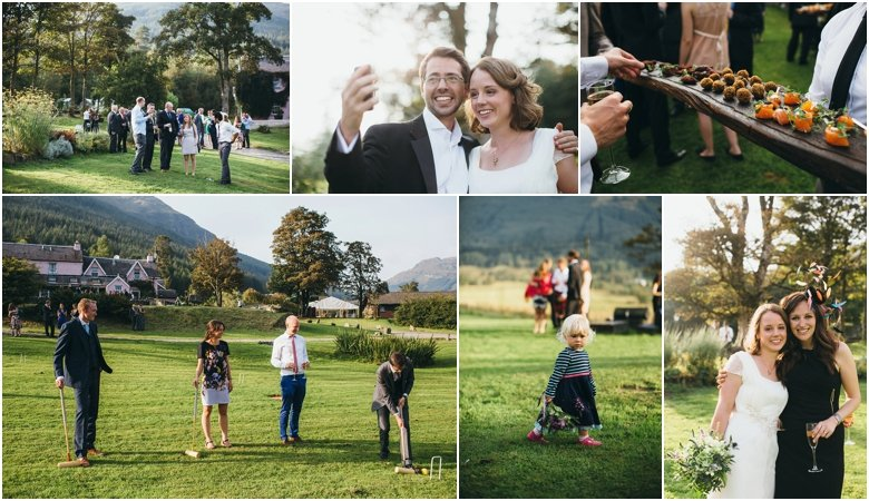 DiLiam_MonachyleMhor_Wedding_ZoeCampbellPhotography-471