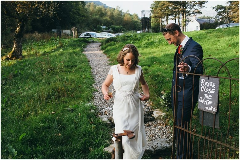DiLiam_MonachyleMhor_Wedding_ZoeCampbellPhotography-477