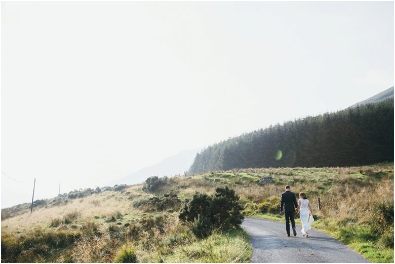 DiLiam_MonachyleMhor_Wedding_ZoeCampbellPhotography-480
