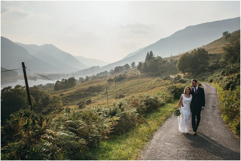 DiLiam_MonachyleMhor_Wedding_ZoeCampbellPhotography-491