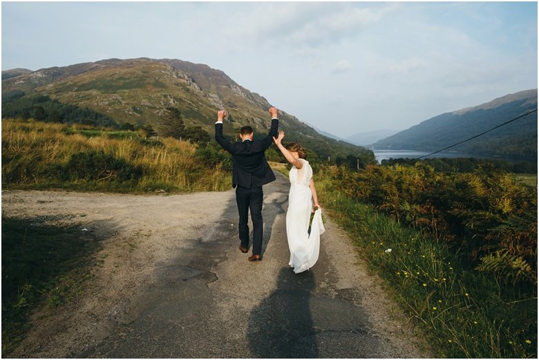 DiLiam_MonachyleMhor_Wedding_ZoeCampbellPhotography-516