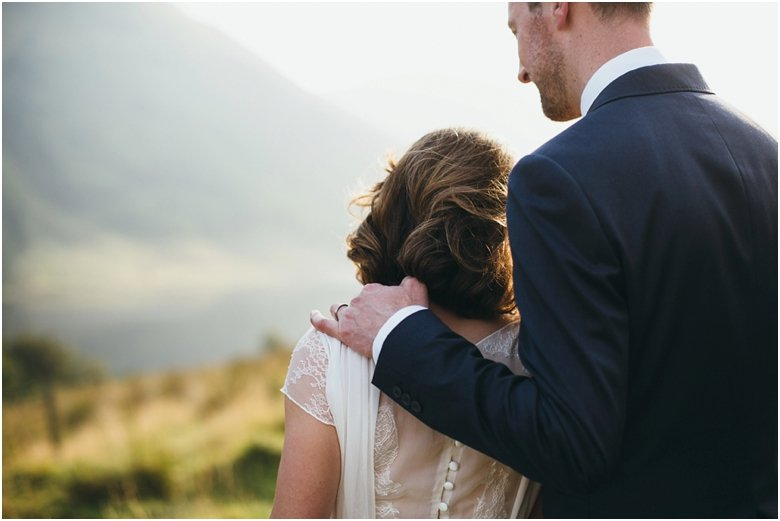 DiLiam_MonachyleMhor_Wedding_ZoeCampbellPhotography-545