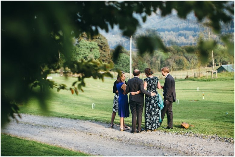 DiLiam_MonachyleMhor_Wedding_ZoeCampbellPhotography-569
