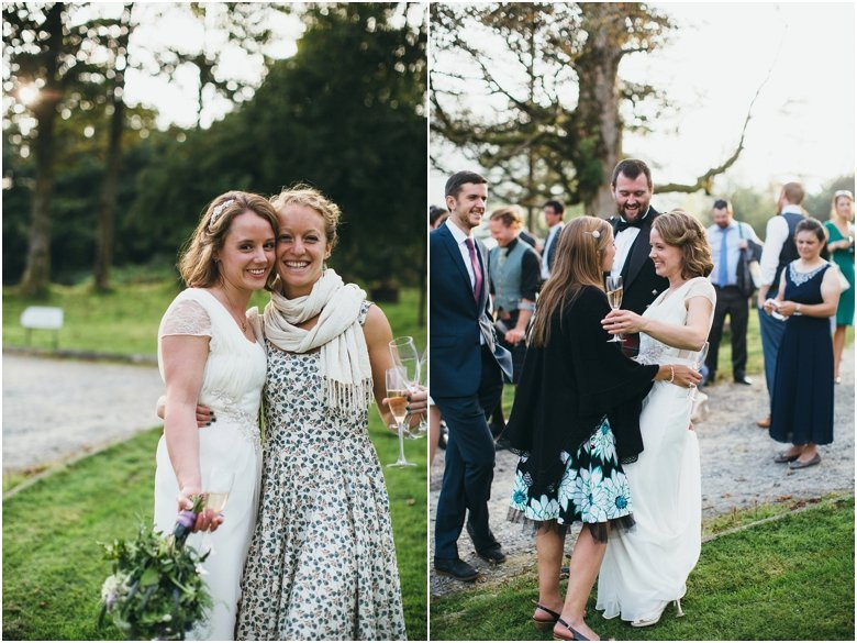 DiLiam_MonachyleMhor_Wedding_ZoeCampbellPhotography-577