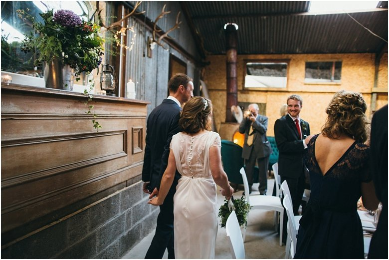 DiLiam_MonachyleMhor_Wedding_ZoeCampbellPhotography-630