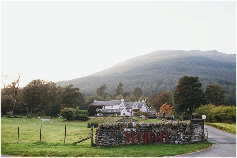 DiLiam_MonachyleMhor_Wedding_ZoeCampbellPhotography-650