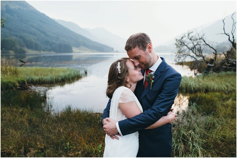 DiLiam_MonachyleMhor_Wedding_ZoeCampbellPhotography-669