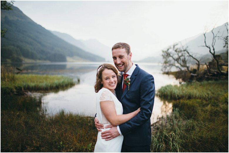 DiLiam_MonachyleMhor_Wedding_ZoeCampbellPhotography-672