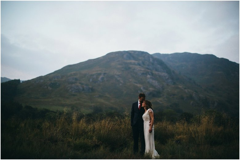 DiLiam_MonachyleMhor_Wedding_ZoeCampbellPhotography-690