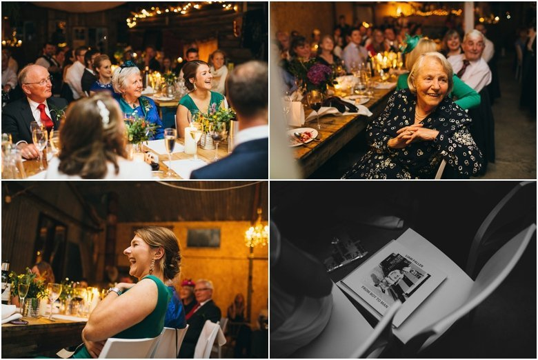 DiLiam_MonachyleMhor_Wedding_ZoeCampbellPhotography-722