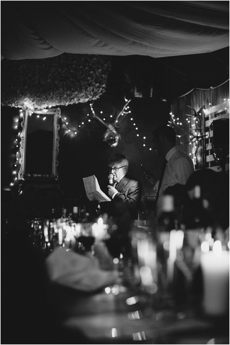 DiLiam_MonachyleMhor_Wedding_ZoeCampbellPhotography-733