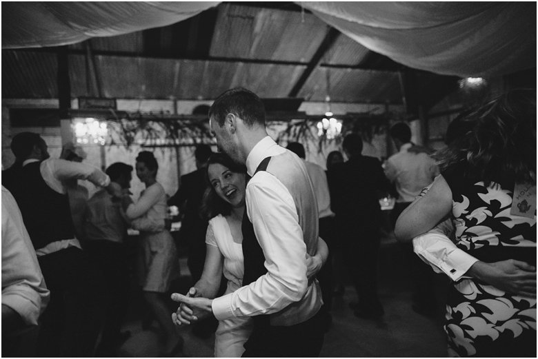 DiLiam_MonachyleMhor_Wedding_ZoeCampbellPhotography-871