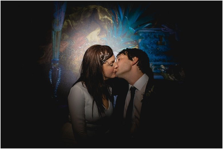 Best_of_2015_Weddings_and_Couples_Zoe_Alexandra_Photography_0004