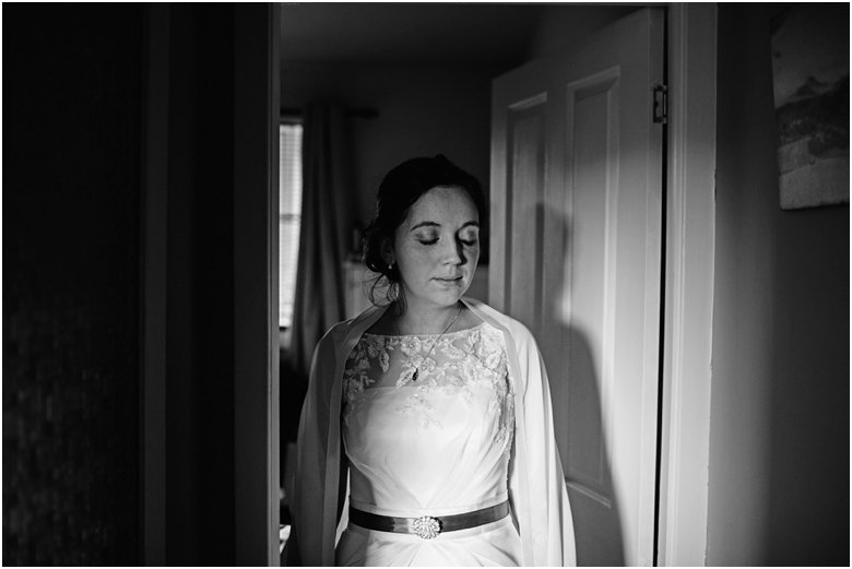 Best_of_2015_Weddings_and_Couples_Zoe_Alexandra_Photography_0012