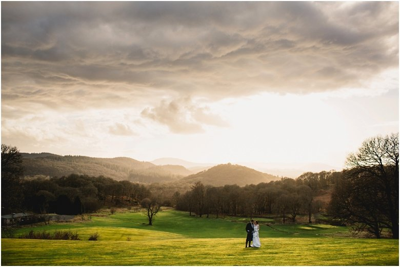 Best_of_2015_Weddings_and_Couples_Zoe_Alexandra_Photography_0013