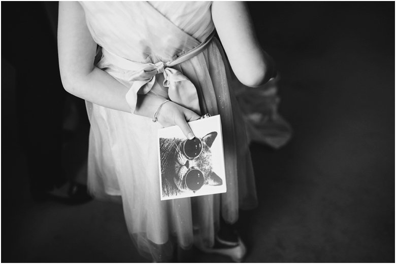 Best_of_2015_Weddings_and_Couples_Zoe_Alexandra_Photography_0018
