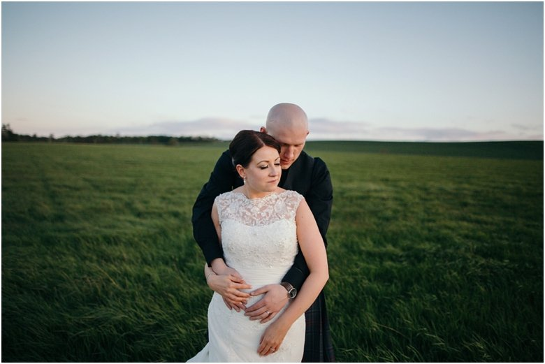 Best_of_2015_Weddings_and_Couples_Zoe_Alexandra_Photography_0053