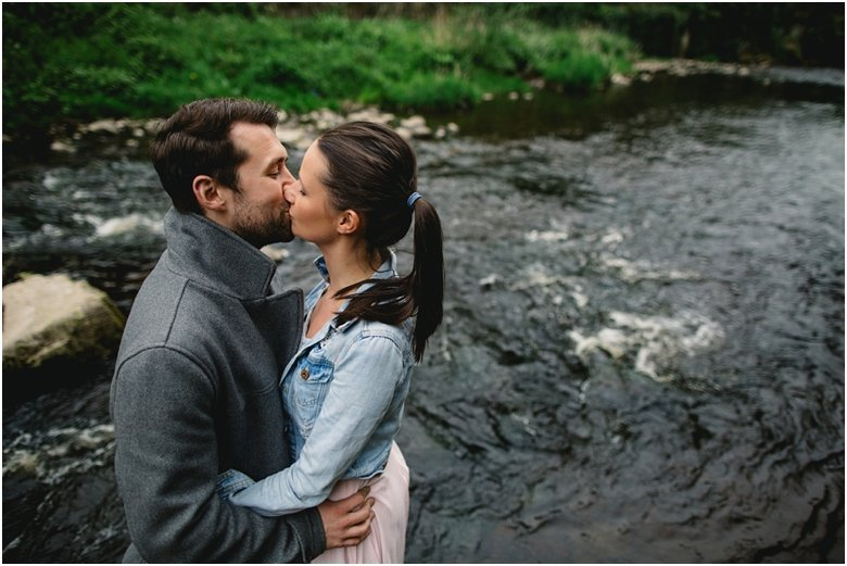 Best_of_2015_Weddings_and_Couples_Zoe_Alexandra_Photography_0058