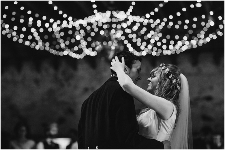 Best_of_2015_Weddings_and_Couples_Zoe_Alexandra_Photography_0069