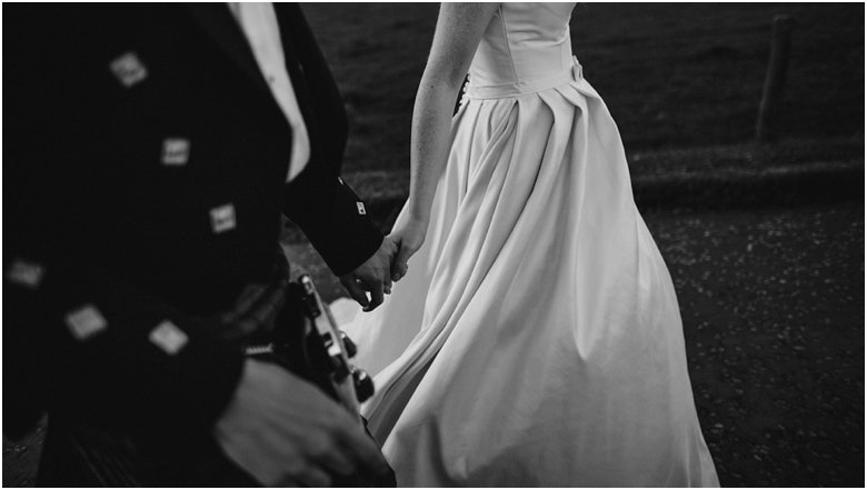 Best_of_2015_Weddings_and_Couples_Zoe_Alexandra_Photography_0070