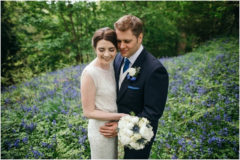 Best_of_2015_Weddings_and_Couples_Zoe_Alexandra_Photography_0079