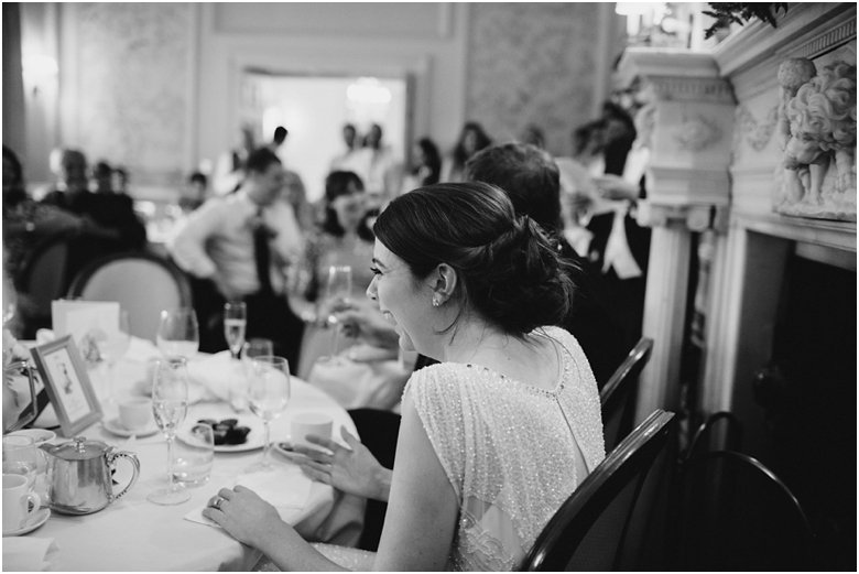 Best_of_2015_Weddings_and_Couples_Zoe_Alexandra_Photography_0082