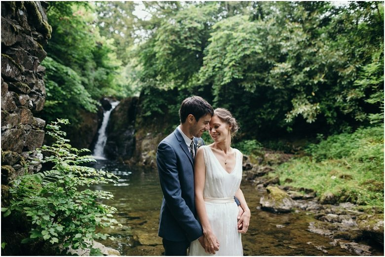 Best_of_2015_Weddings_and_Couples_Zoe_Alexandra_Photography_0090
