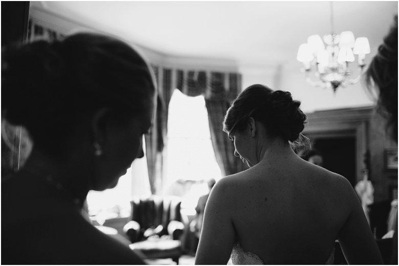 Best_of_2015_Weddings_and_Couples_Zoe_Alexandra_Photography_0125