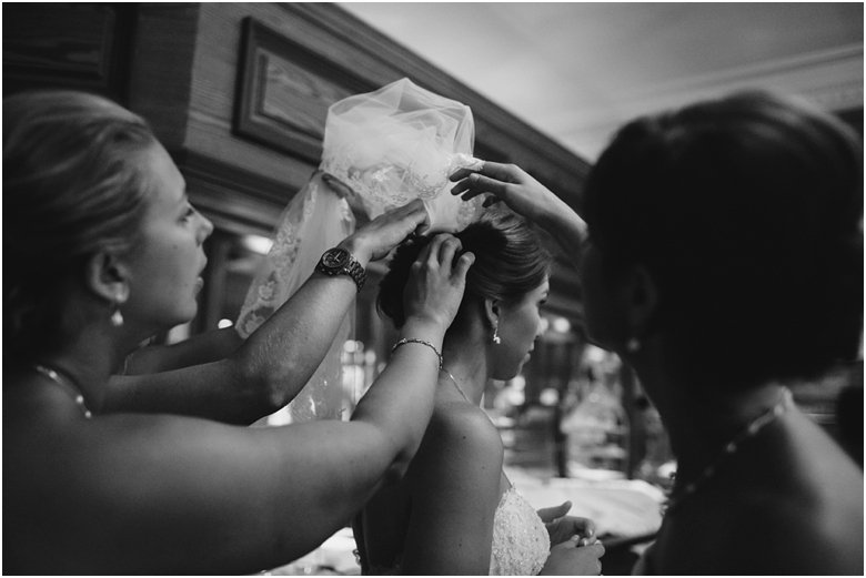 Best_of_2015_Weddings_and_Couples_Zoe_Alexandra_Photography_0127