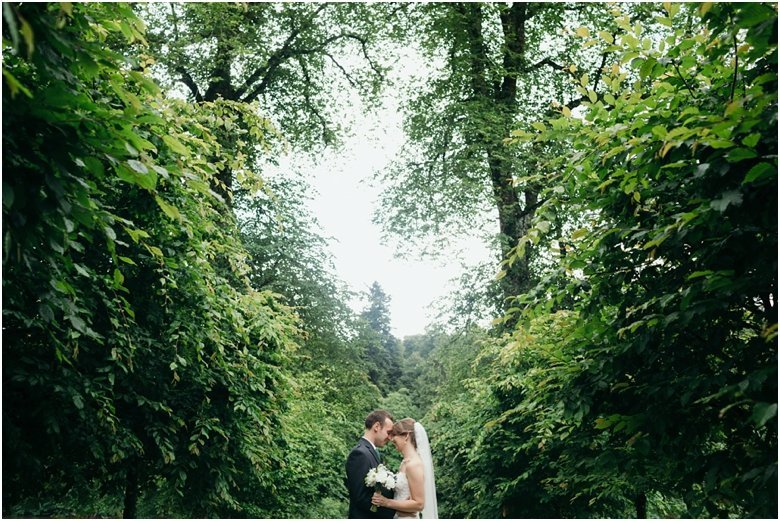 Best_of_2015_Weddings_and_Couples_Zoe_Alexandra_Photography_0130