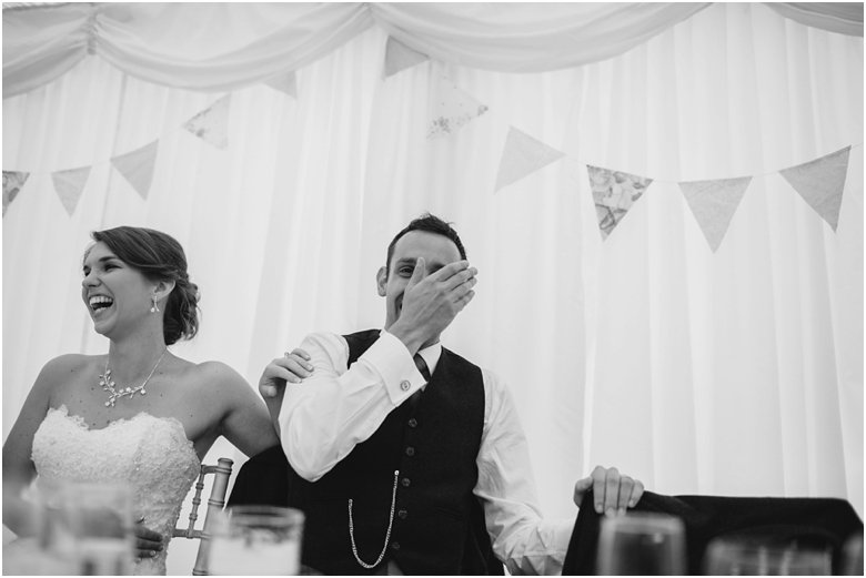 Best_of_2015_Weddings_and_Couples_Zoe_Alexandra_Photography_0132